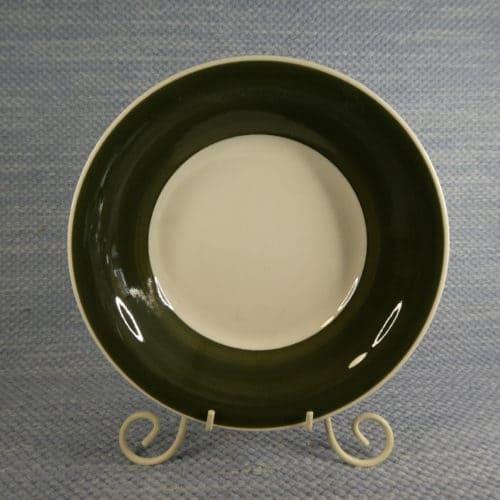 Inari lautanen, vihreä