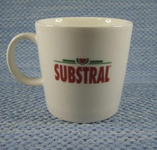 Substral muki