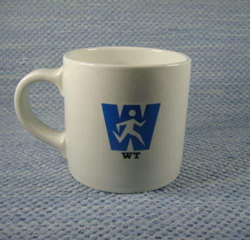 WT-muki