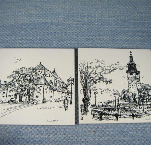Turku laatat