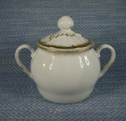 OB-mallin sokerikko