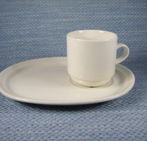 Forte aamiaissetti