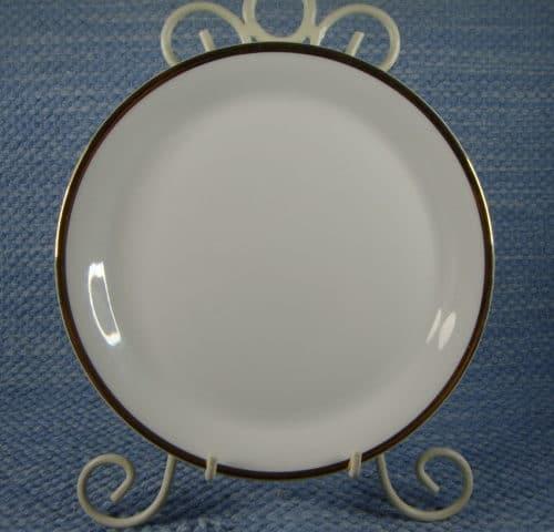 Katriina lautanen