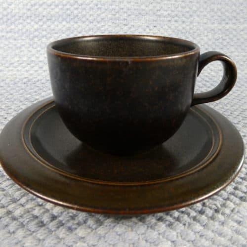 Korpi kahvikuppi