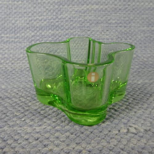 Aalto kynttilälyhty 55 mm