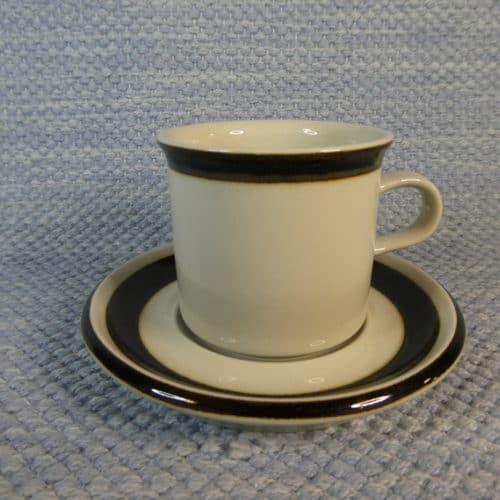 Karelia kahvikuppi
