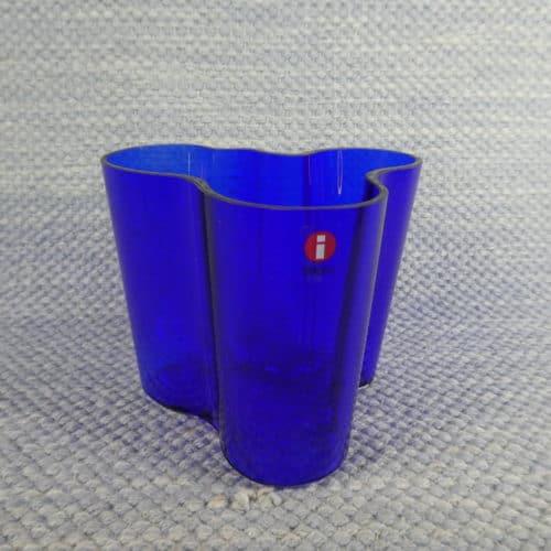 Aalto maljakko 95 mm