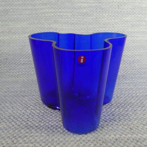 Aalto maljakko 120 mm