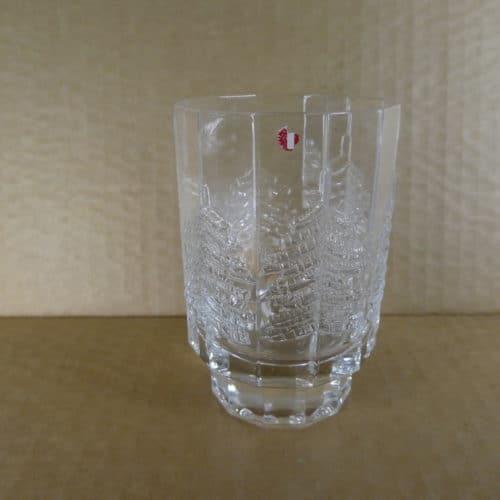 Kuusi lasi