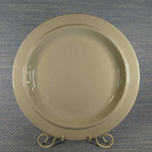 S-mallin lautanen