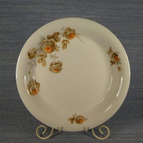 Sivi lautanen B-malli