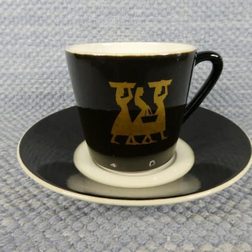 OTK-kahvikuppi