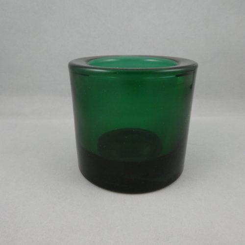 Kivi kynttilälyhty smaragdi