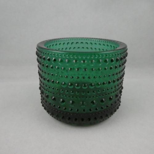 Kastehelmi Smaragdi
