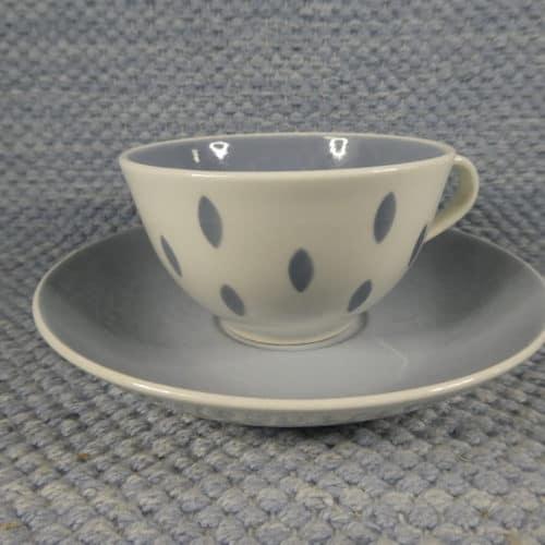 Donna kahvikuppi